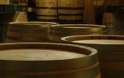 Distillerie Akkeshi