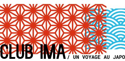 Club IMA